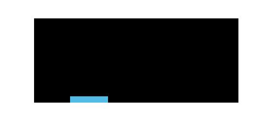 plesk logo
